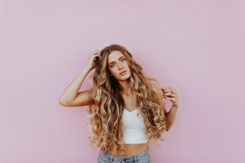 clinic renaissance - médecine esthétique - cheveux - calvitie - alopécie - PRP cheveux - mésothérapie