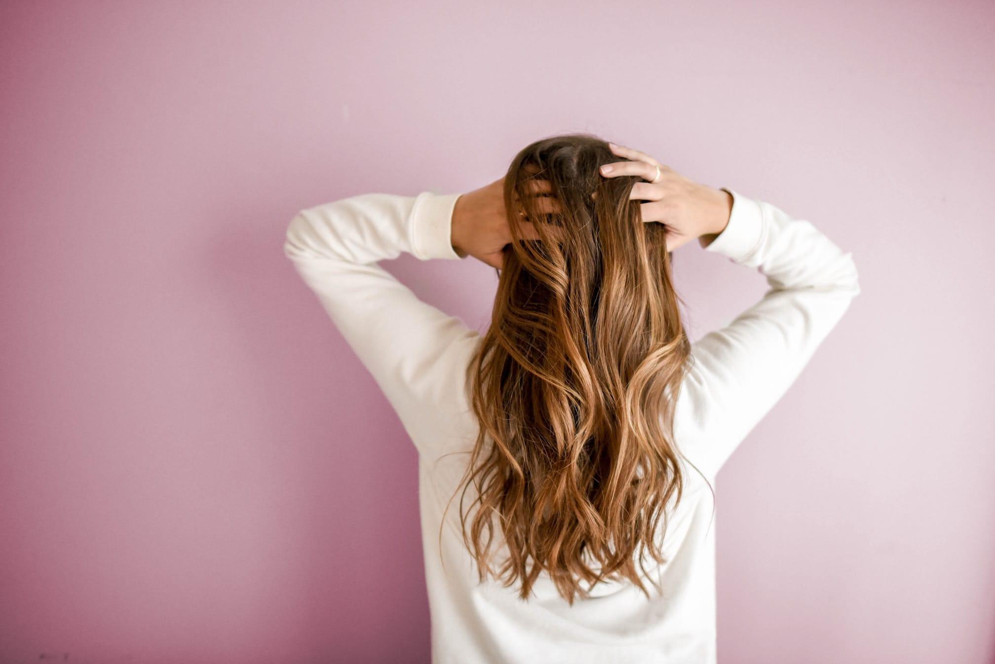 Lille - PRP - Plasma - Plaquettes - Cheveux - Clinic Renaissance - Médecine esthétique
