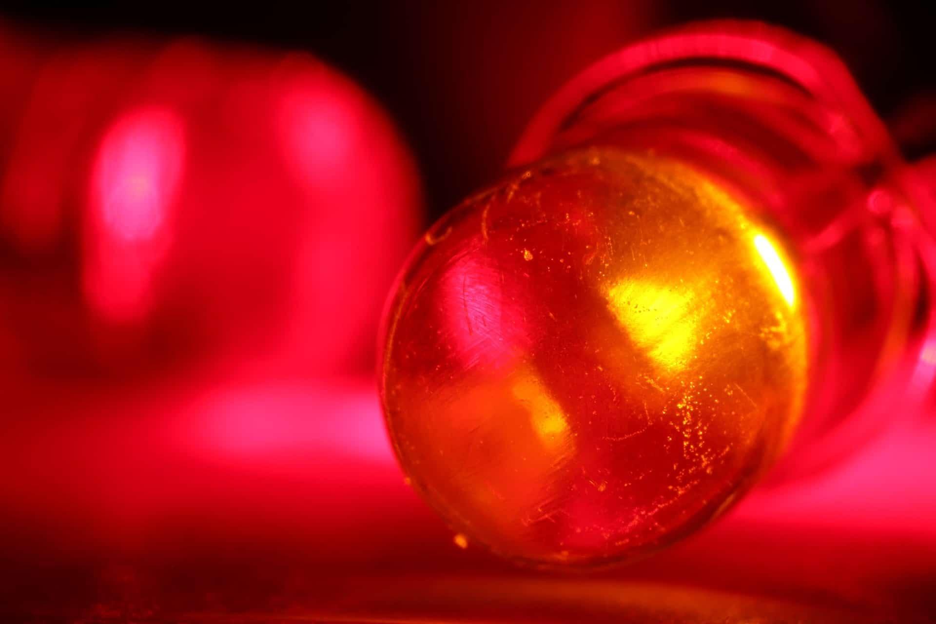 clinic renaissance - médecine esthétique - LED - photothérapie - Lille - cicatrisation -